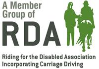 RDA_member_logo_dscpt_rgb