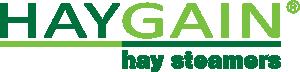 haygain_logo