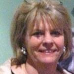 Eileen McGrath - Treasurer